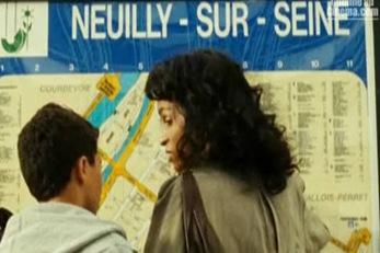 Neuilly sa mère ! - 7