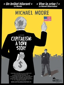 capitalism, a love story